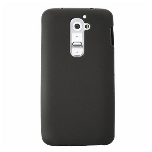 mocca-design-frosted-gel-semi-hard-case-for-lg-g2-black