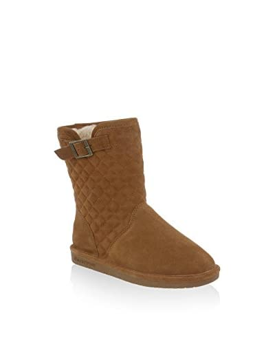 Bearpaw Stivale Invernale Leigh Anne