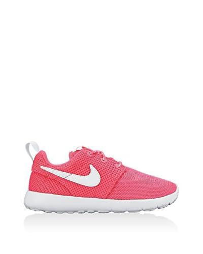 Nike Zapatillas Roshe One (Ps)