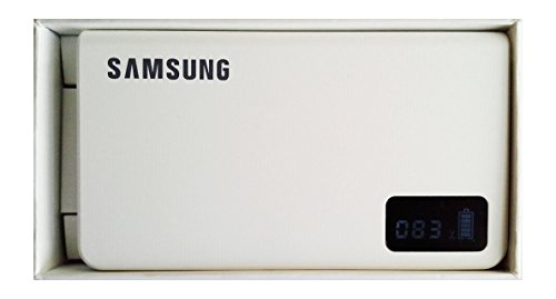 Samsung TI 20000mAh Power Bank