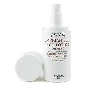 Fresh Umbrian Clay Face Lotion 1.7 oz