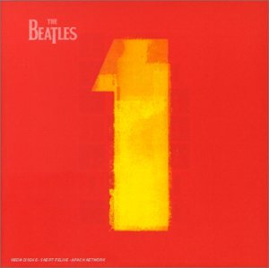 Beatles - Best of - Zortam Music