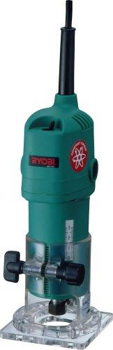 RYOBI トリマ TRE-55