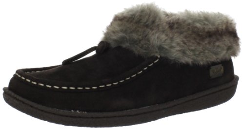 Cheap Woolrich Women's Willowbrook Bootie (B007U1XNE2)
