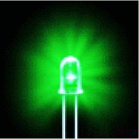 ... Electronics 5mm Bulb light - Led Household Light Bulbs - Amazon.com