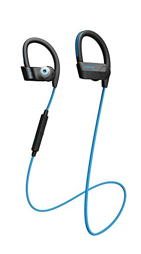 jabra-sport-pace-casque-audio-sport-sans-fil-avec-charge-rapide-et-application-version-fr-bleu-noir