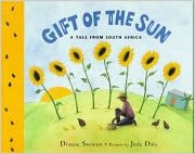 Gift of the Sun: A Tale from South Africa
