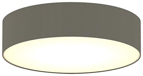 Ranex-Ceiling-Dream-Collection-Moderne-Deckenleuchte-Durchmesser-40-cm-braun-satinierte-Abdeckung-6000545