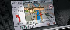 Paul GPS Navigation Reviews: The Best Becker Map Pilot