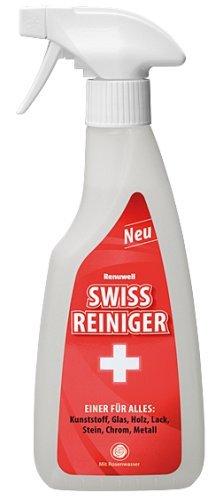 fuchs-seit-1895-producto-de-limpieza