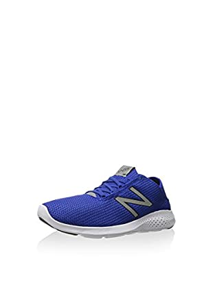 New Balance Zapatillas (Azul)