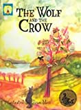 The Wolf And The Crow -- Philippine Books