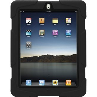 griffin-gb35108-survivor-military-duty-case-with-stand-for-ipad-2-ipad-3-ipad-4-black-black