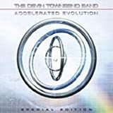 Accelerated Evolution [VINYL] Devin Townsend Band