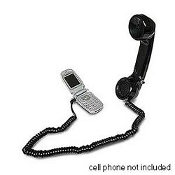 Novophone Retro Cell Phone Handset