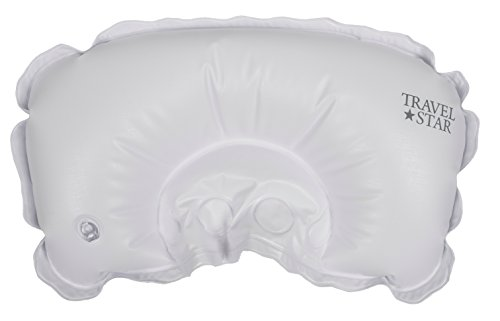 travelstar-a-1000-inflatable-bath-pillow-with-fabric-cover-and-suction-pad-weip-inflatable-bath-pill