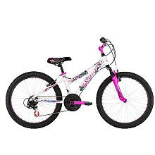 Avigo 24 inch Love Bike - Girls