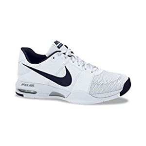 Nike Air Max Court Ballistec 1.2 Tennis Shoe - Men's