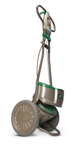 Check Out This Scotts 77105-2 Snap Spreader