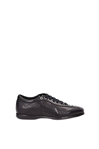 sneakers-salvatore-ferragamo-men-leather-black-mille0514672-black-45uk