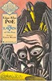 The Raven and Other Poems (Classics Illustrated, Vol. 1) (0425120201) by Edgar Allan Poe