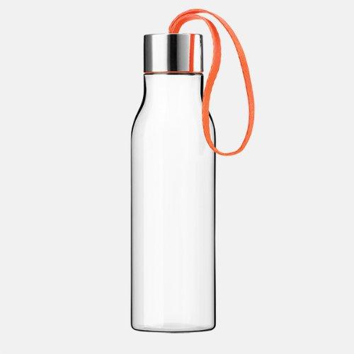 北欧デンマーク/eva solo エバソロ|ドリンキングボトル/オレンジ / ウォーターボトル/ 水筒 / アウトドア / 行楽 [その他]