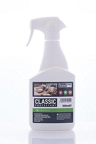 valet-pro-classic-protectant-detergente-per-auto-500-ml
