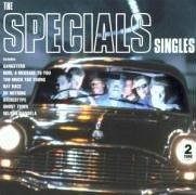 The Specials - Ruder Than You - The Best Of British Ska - Zortam Music