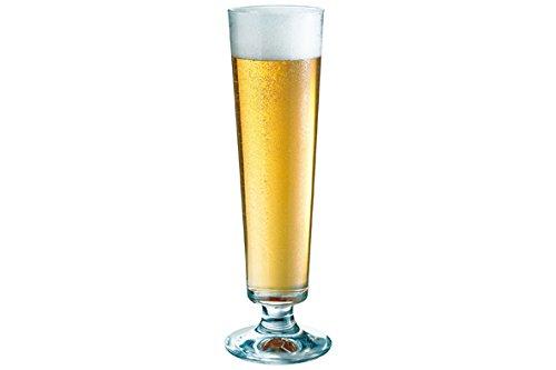 durobor-dortmund-979-37-colore-trasparente-confezione-da-6-bicchieri-37-cl-