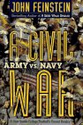 A Civil War: Army vs. Navy: A Year Inside College Football