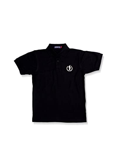 POLO CLUB CAPTAIN HORSE ACADEM Polo Original Small Player Kid