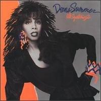 Donna Summer - All Systems Go - Zortam Music