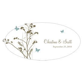 Romantic-Butterfly-Small-Cling-Powder-Blue