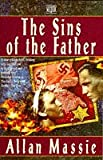 The Sins of the Father (0340571195) by Massie, Allan