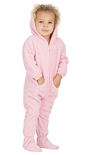 Best Kids Pajamas