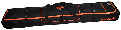 sportube-ski-shield-double-padded-ski-bag-with-gear-shield-black-orange