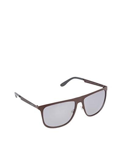 Carrera Gafas de Sol CARRERA 5020/S 3RLS5_LS5-58 Marrón