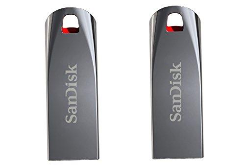 Sandisk-8gb-2pcs-Combo-Metal-Sandisk-8gb-Metal-Pendrive-Combo-of-2pcs