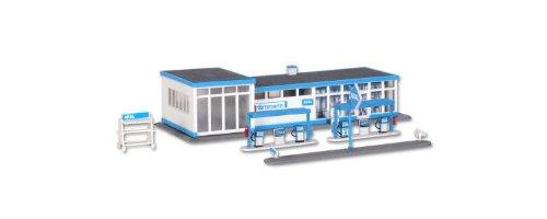 kibri-edificio-para-modelismo-ferroviario-h0-escala-187-38541