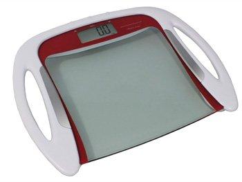 Bascula de baño analizadora corporal. ARM110. Ardes