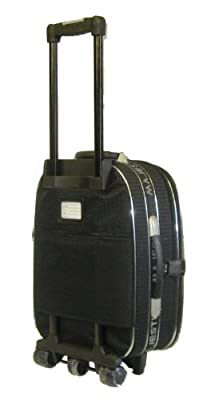 Ryanair Cabin Size Hand Luggage Suitcase Flight Bag