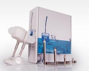 X4 Labs Deluxe Extender