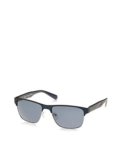 Guess Occhiali da sole 6807 (59 mm) Blu