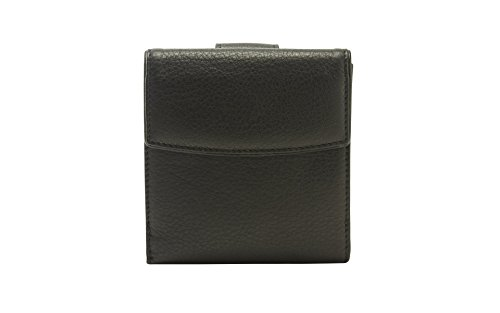 tusk-donington-napa-l-shaped-indexer-wallet-black-one-size