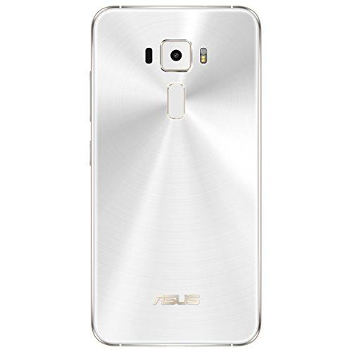 Asus-ZE520KL-1B011WW-Zenfone-3-Smartphone-52-WiFi-enregistrement-vido-4-K-4-Go-de-RAM-mmoire-interne-de-64-Go-appareil-photo-de-16-MP-Android-60-Blanc
