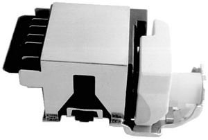 Standard Motor Products DS249 Battery Switch