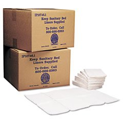 Disposable Changing Pads front-108733