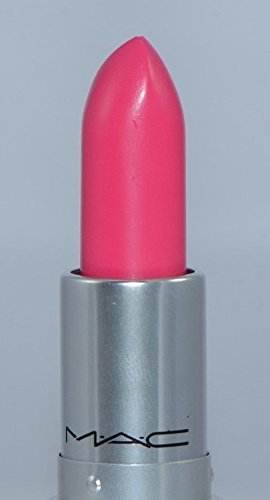 MAC Pink Pigeon Matte Lipstick New in Box - 1