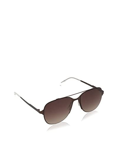 Carrera Occhiali da sole 114/S J6_FIR (55 mm) Marrone