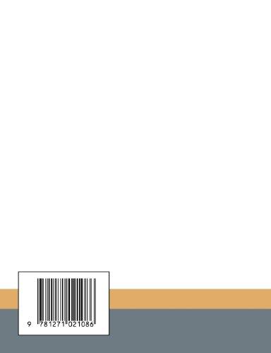 Les Rues De Nancy Du Xvie Siècle À Nos Jours: Tableau Historique, Moral, Critique Et Satirique Des Places, Portes, Rues, Impasses Et Faubourgs De ... Qui Leur Ont Été Appliqués Depuis Le Xvie.